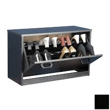 black shoe cubbies ikea organization shoe cubbies ikea u2013 design