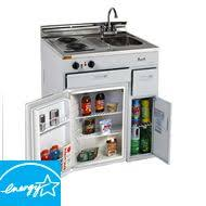 best 25 compact kitchen ideas on pinterest space systems