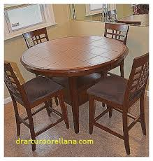 raymour and flanigan dining table raymour and flanigan kitchen tables lovely raymour flanigan solid