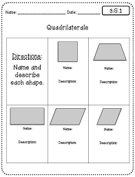 5th grade math common core worksheets worksheets
