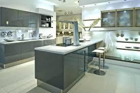 couleur pour la cuisine quelle couleur pour une cuisine blanche quelle couleur de carrelage