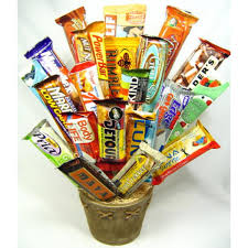 healthy gift basket healthy gift basket