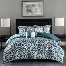 Madison Park Duvet Sets Madison Park Duvet Cover Sets Queen Home Design Ideas