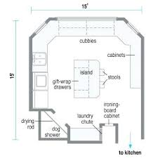 design a laundry room layout laundry room layout small laundry room layout laundry room layout