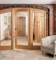 Bespoke Interior Doors Bespoke Oak Doors Venables Oak Timber Merchants