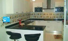 ma cuisine tunisie déco cuisine tunisie meuble prix 47 versailles ma cuisine