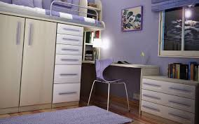 Apartment Bedroom Ideas Home Design 79 Wonderful Apartment Bedroom Decorating Ideass