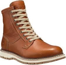 timberland men u0027s britton hill plain toe free shipping u0026 free