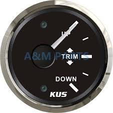 yamaha trim gauge wiring diagram dolgular com