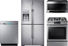 kitchen appliance packages hhgregg kitchen hhgregg piece kitchen appliance packagesung deals 66 awful