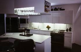 Kitchen Cabinet Appliance Garage by Kitchens Aidomes