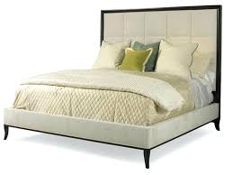 Wooden King Size Headboard by King Padded Headboard Gallery Also Bedroom Wood And Fabric Picture
