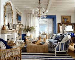 blue and white rooms will an all blue and white home look weird laurel home