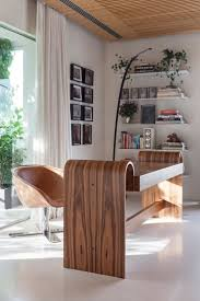 133 best home office images on pinterest home office office