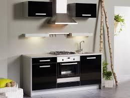 mobilier cuisine professionnel cuisine meuble de cuisine noir large choix de produits ã dã couvrir