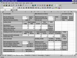 Building Construction Estimate Spreadsheet Excel Building And Road Estimating Sheet Estimating Spreadsheet