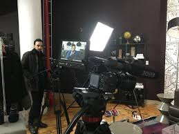 videographer nyc nyc videography photography services