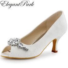 wedding shoes mid heel popular mid heel wedding shoes bridal buy cheap mid heel wedding