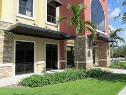 Architectural Metal Awnings 1000 Images About Awnings On Pinterest Canopies Metals And Us