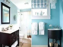 bathroom colors ideas pictures bathroom color ideas sillyroger com