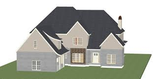 Home Designer Pro Manual Roof by Half Hip Roof Too Late