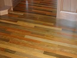 walnut floor gurus floor