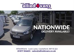 used ford transit connect 1 8 tdci 90 t230 lwb high roof ex