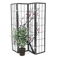 shoji room divider room divider ideas ikea antique diy curtains home design for