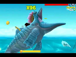 hungry shark evolution hack apk hungry shark evolution hack apk archives digital saga