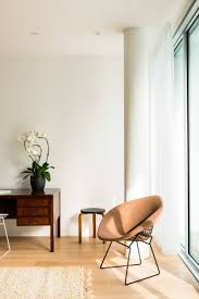 100 knoll home design store nyc 592 best chair contemp