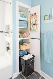 smart bathroom ideas 25 smart bathroom organization ideas that will help you declutter