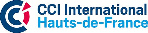 chambre de commerce internationale accueil cci international hauts de