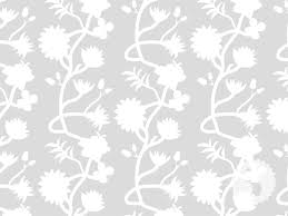 wallpaper temporary removable wallpaper flower wall floral