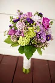 Bouquet Diy How To Make An Easy And Cheap Diy Wedding Bouquet Diy Wedding