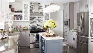 kitchen remodel ideas on a budget kitchen remodeling ideas on a tight budget kukun