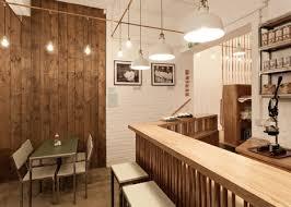 Interior Cafe Doors Interior Cafe Doors Awesome Decor Ideas Wall Ideas With Interior