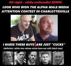 Alpha Meme - carol moore on twitter hot out of oven anti alt right