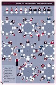 wedding reception seating chart best 25 reception seating chart ideas on seating