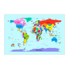 printable world map blank countries free printable world map together with free printable world map with