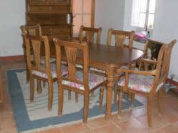 Fun Dining Room Chairs Dining Room Amazing Dining Room Furniture Sale Dining Room