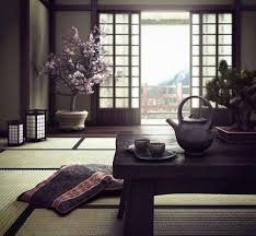 Home Decor Japanese Style Best 25 Japanese Interior Ideas On Pinterest Japanese Interior