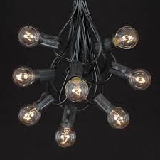 Novelty Patio Lights Garden Patio Outdoor String Lights Novelty Light Inc