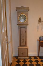 How To Transport A Grandfather Clock Antique Grandfather Clock From Bornholm For Sale At Pamono