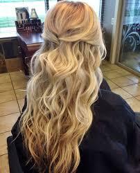 wedding hair pinterest beach wedding hair love it hair and beauty pinterest beach