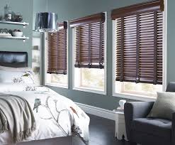 orange county basement window coverings bedroom contemporary with