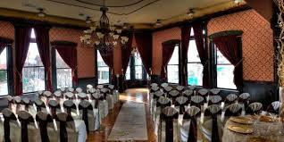 wedding venues in boise idaho adelmann event center weddings get prices for wedding venues in id