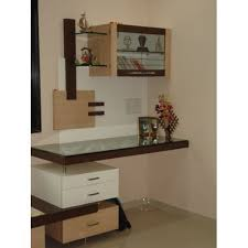 study table for adults study table design robinsuites co