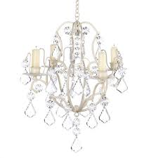 Mini Swag Chandelier Tiffany Collection Mini Glass Crystal Swag Chandelier Lighting