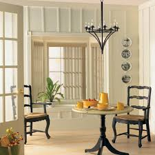 Custom Patio Blinds Custom Patio Blinds Custom Blinds And Shades Bali
