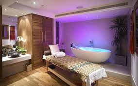 luxury spa rooms adelaide spa massage room luxury spa rooms